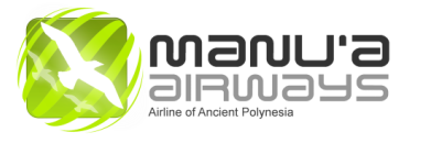Manu'a Airways
